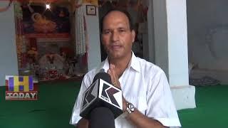 18 JUNE N 10  Devbhumi Himachal Parishad also got a special glimpse of Kabir Jayati