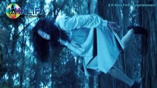 Xx## Short Film - Romantic Jungle - Khalifa Entertainment