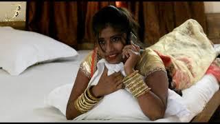 New Bhojpuri Holi Song होली में ना अईले राजा Holi Me Na Aile Raja सिंगर Bharat Bagi भोजपुरी होली गीत