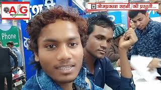 #Dhananjay Dhadkan Live In Motihari || Video 2019