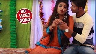 Bed Scene - देखिये पलंग पर कैसे शूट हुआ ये गाना - Hot Video Song || Live Shooting Actress Rani..