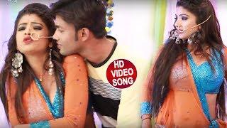 Actress Rani - देखिये कैसे शूट हुआ रानी का रोमांटिक सॉन्ग - 2019 Bhojpuri Songs || Live Shooting