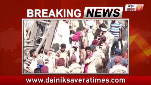 Breaking: अब Fatehveer के नाम पर Captain सरकार रखेगी Road का नाम