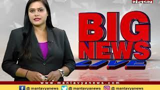 Gandhinagar: આંગડિયા પેઢીનો માલિક રૂ. 37.50 લાખ સાથે લૂંટાયો - Mantavya News