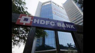 HDFC acquires majority stake in Apollo Munich Health Insurance