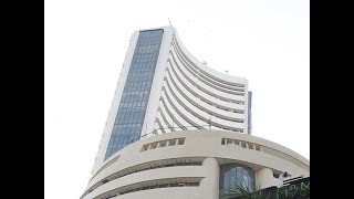 Sensex opens 150 points lower, Nifty tests 11,650; Jet continues decline