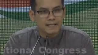 Highlights: AICC Press Briefing by Gaurav Gogoi on Children's death in Bihar