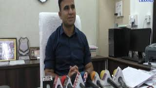 Vankaner | Wifes Stroke Pressed Murdered| ABTAK MEDIA