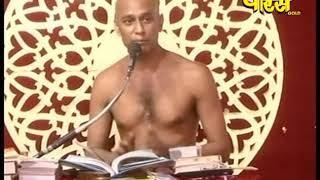 Panchkalyanak Prathistha Mahotsav Part-2| Hatkapura Chanderi(M.P)| Date:-21/5 /19