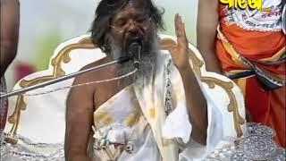 Shri Vasant Vijay Ji Maharaj Part-3 | Kriahngiri(Tamilnandu) | Date:-5/3/19
