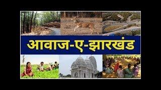 देखिए बिहार और झारखंड की बड़ी खबरें | BREAKING NEWS | HEADLINES | #INDIAVOICE