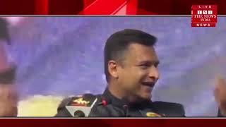 असदुद्दीन ओवैसी के भाई को कौन सी जानलेवा बीमारी है THE NEWS INDIA