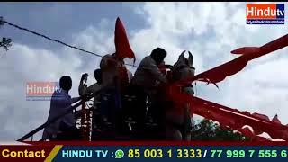 జహీరాబాద్ నియోజకవర్గం లో 886 బసవజయంతి ఉత్సవాలు