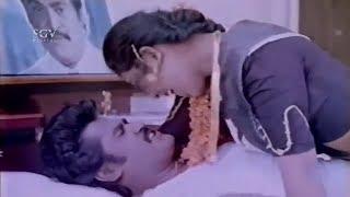 ಬಟ್ಟೆ ಬಿಚ್ಚಿ ಬಾತ್ರೂಮ್ ಗೆ ನಡೆಯಿರಿ ಕನ್ನಡ ಕಾಮಿಡಿ ಸೀನ್   Kannada Comedy Scenes