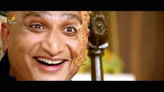 Chor Machaye Shor -  Anjana Singh & Kunal Singh Yadav - Superhit Trailer 2019