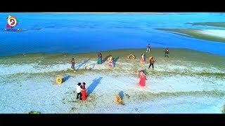 करूआ तेलवाला जोडी फिर एकसाथ।।Tufani Lal YadavऔरPuja Sharma।।HD VIDEO#NEW BHOJPURI SONG2019