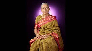 BJP LEADER G KISHAN REDDY MOTHER ANDALAMMA(80) PASSED AWAY