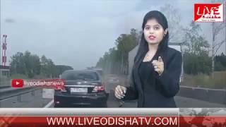 Charcha Re Khabar || Live Odisha News || Promo
