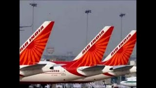 Regional Director of Air India, Rohit Bhasin caught shoplifting in Sydney