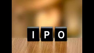IndiaMart IPO opens today: Here's everything you need to know