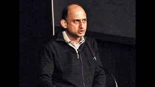 Viral Acharya resigns as RBI's deputy governor 6 months before his term ends