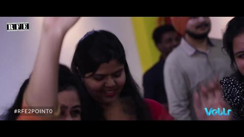 Starthub Nation Success | Celebrating 4 Years of Coworking in Chandigarh, Panchkula and Mohali | RFE TV
