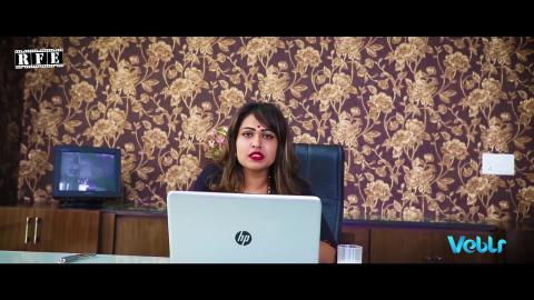 Starthub Nation Reviews | Coworking space in Chandigarh, Panchkula and Mohali | RFE TV