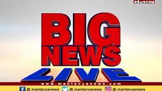 Ahmedabad:રાજ્યસભાની વિવાદિત ચૂંટણીનો મામલો, આજે અહેમદ પટેલની જુબાનીનો ત્રીજો દિવસ