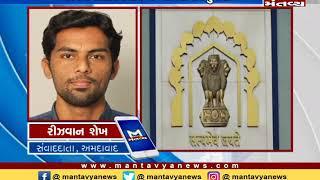 Congressની ગુજરાત હાઇકોર્ટમાં પીટીશન, Alpesh Thakorનું ધારાસભ્ય પદ રદ્દ કરવા કરી માંગણી