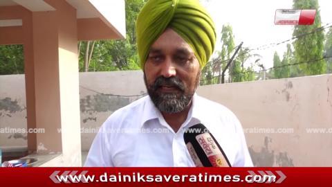 Video- प्रशासन और Dera में समझौते के बाद हुआ Mohinder Pal Bittu का Cremation
