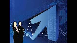 Stocks in news: Emami, L&T Tech and Andhra Bank