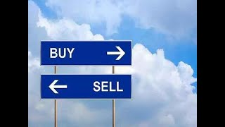 Buy or Sell: Stock ideas by experts for June 25, 2019