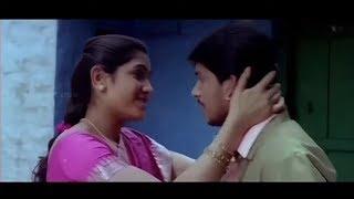Surya The Great Kannada Scene || Kannada Comedy Videos