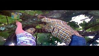 Puneethrajkumar Super Hit Kannada Movie Comedy Scene | Puneeth Rajkumar | Priyamani