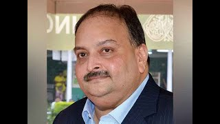 Mehul Choksi's citizenship to be revoked: Antigua PM confirms