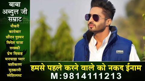 Yograj Singh ਦਾ ਵੱਡਾ Surprise | Rajnikanth | Gippy | Ammy | Diljit | Jassi | Dainik Savera