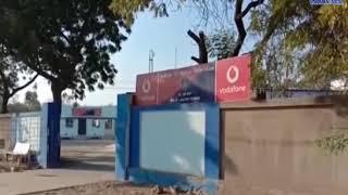 Gandhidham |Torture death due to conflict | ABTAK MEDIA
