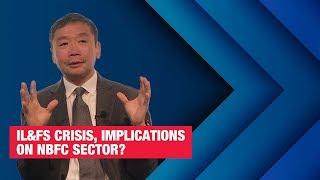 How IFC's 'Masala Bonds' helped tide over IL&FS liquidity crisis | ETRise