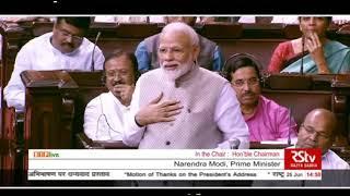 राजीव गांधी सरकार ने NRC स्वीकार किया था, कांग्रेस NRC का क्रेडिट क्यों नहीं ले रही है?