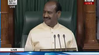 Full Speech: Lok Sabha માં PM Narendra Modi નું સંબોધન