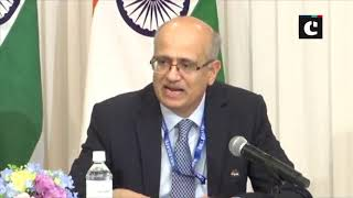 PM Modi, Japan PM had very constructive discussion on bilateral relationship: MEA