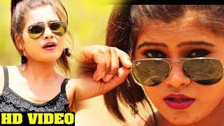 लुंगी बिछा के दूंगी  - भोजपुरी का सबसे खतरनाक #Video #Song - Shivesh Mishra Shemi & Antra Singh
