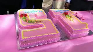 Congratulations Bright Academy #Celebrates its15th Foundation Day