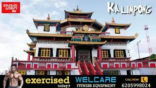 Top 10 best places to Visit near Siliguri    Khabar Samay    Siliguri