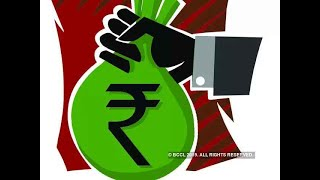 Centre's corruption crackdown shows results; black money in Swiss banks falls by 6%