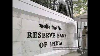Despite NBFC crisis, financial system stable: RBI