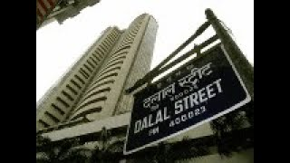 Sensex gains 50 pts, Nifty above 11,850; PSU banks rally up to 10%