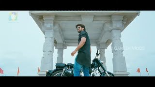Yash Super Hit  Movie Scene |  Rocking Star Yash Movies 2019