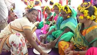 KALBURGI SRI GANA DEVATHE JATRA SHOW  2019 @SSVTV