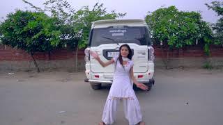 डमरू बाज गायी शिव शंकर के | बल्ली भालपुर का सुपर हिट रसिया | New Rajasthani DJ Song 2019